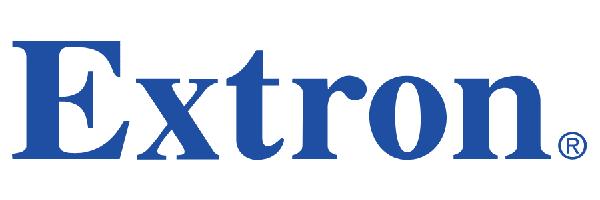 extron-vector-logo