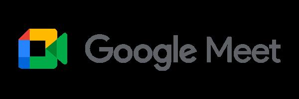 logo-google-meet