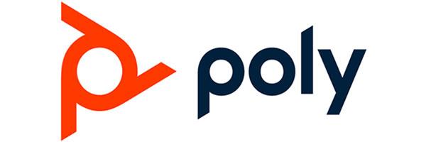 logo-poly-2